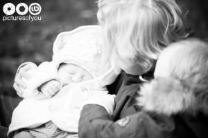 Famille liffestyle - Haisne par Laurent Bossaert - Studio Pictures of You -1