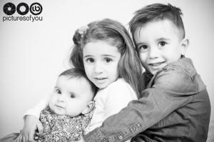 Famille-Carpentier-21