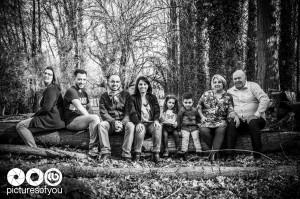 Famille-Carpentier-9