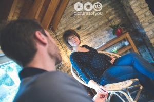 Grossesse Pauline-Vincent par Laurent Bossaert Studio Pictures of You Hazebrouck-9