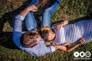 Photo grossesse Sarah et William par Laurent Bossaert - Studio Pictures of You -8