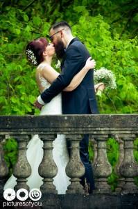 Mariage Amandine et Romain-14