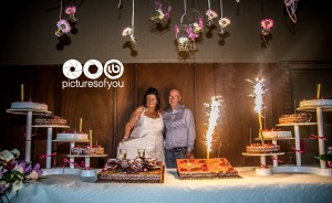 Photo Mariage Annick et Philippe par Laurent Bossaert - Pictures of You - 24