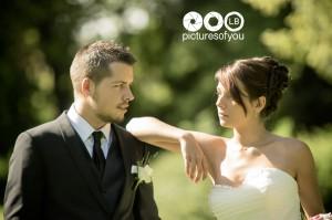 Reportage mariage Axelle David - Photo 23