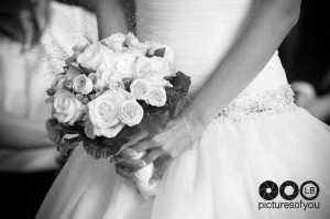 Reportage mariage Axelle David - Photo 18