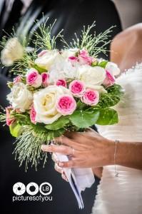 Reportage mariage Axelle David - Photo 16