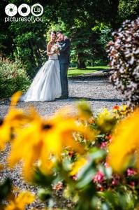 Reportage mariage Axelle David - Photo 7
