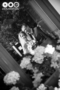 Photo-Mariage-Elisa-Remi-5