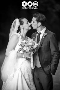 Mariage Mélanie et Thomas-16