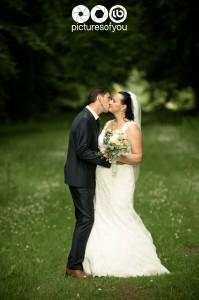 Mariage Mélanie et Thomas-17