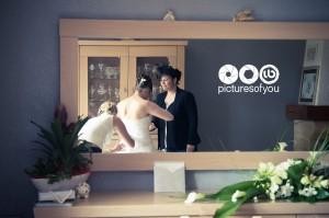 Photos Mariage Sylvia et Marco Par Laurent Bossaert - 12