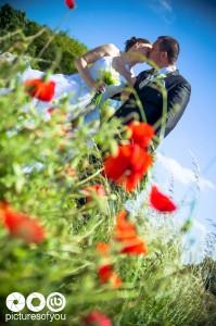 Photos Mariage Sylvia et Marco Par Laurent Bossaert - 23