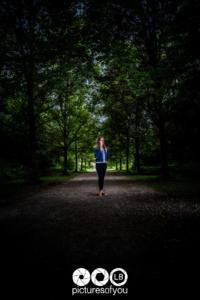 Portrait Lifestyle Camille par Laurent Bossaert - studio Pictures of You -12