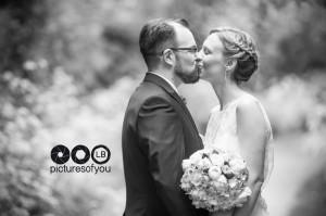 Photo 8 mariage Nord Ingrid et Michel