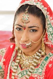 Indian Wedding - Photobunga Photography, www.picturesquep.co.za