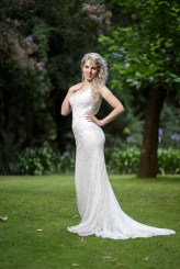 Picturesque Photography - Lifestyle and Wedding Photography. Studio and on Location. SuperModel for a day Parties - Leanne Knuist - 073 399 4076 - www.picturesquep.co.za
