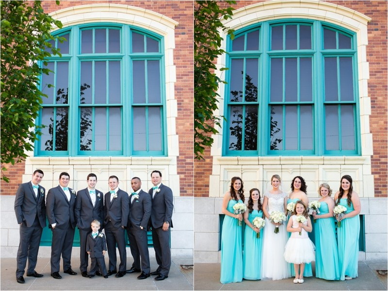 First Baptist Tulsa Skyloft Wedding Oklahoma_0030