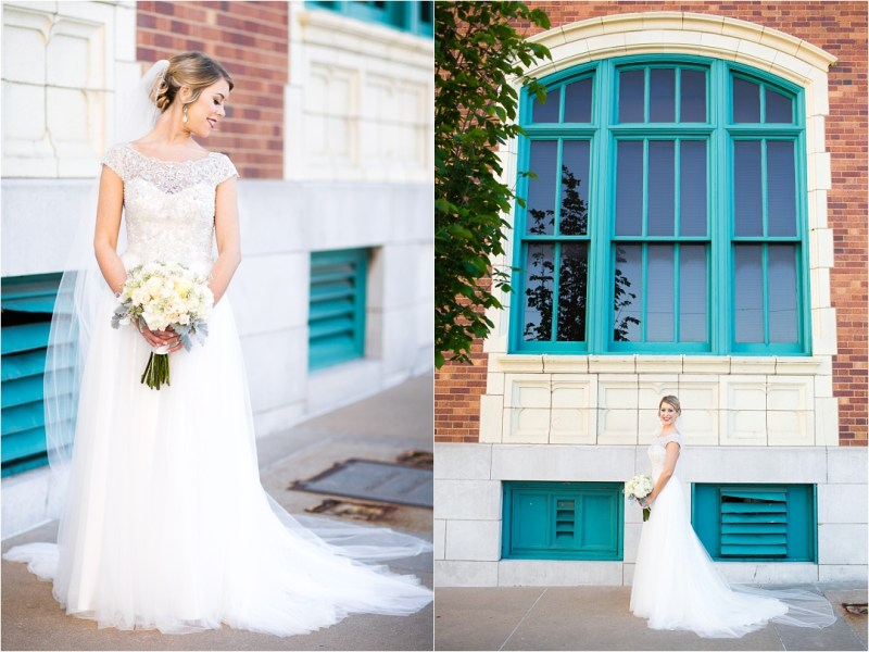 First Baptist Tulsa Skyloft Wedding Oklahoma_0034