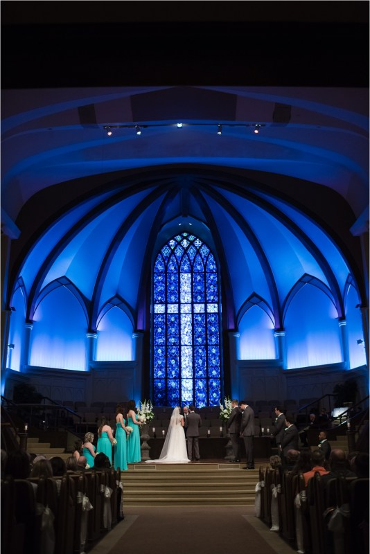 First Baptist Tulsa Skyloft Wedding Oklahoma_0057