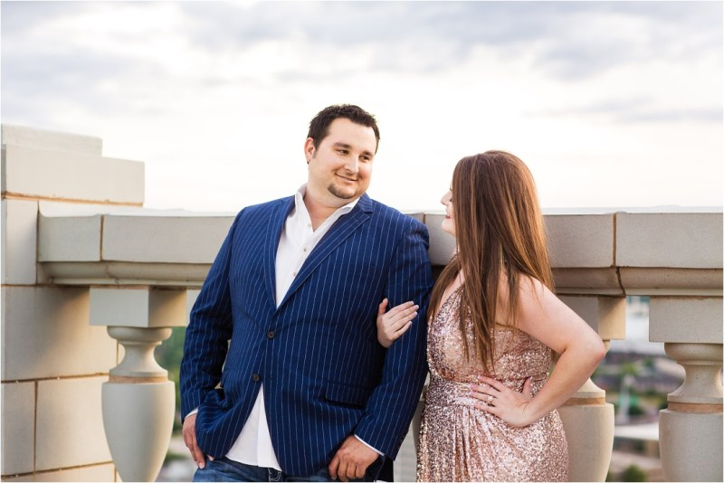 Mayo Hotel Engagement Tulsa Oklahoma 1 (18)
