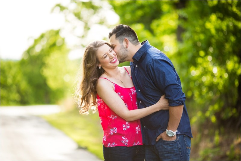 Picturesque Studios Engagement Tulsa Oklahoma 13