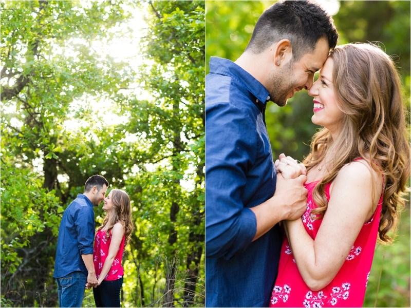 Picturesque Studios Engagement Tulsa Oklahoma 15