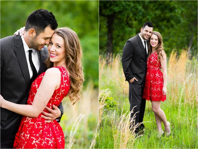 Picturesque Studios Engagement Tulsa Oklahoma 25