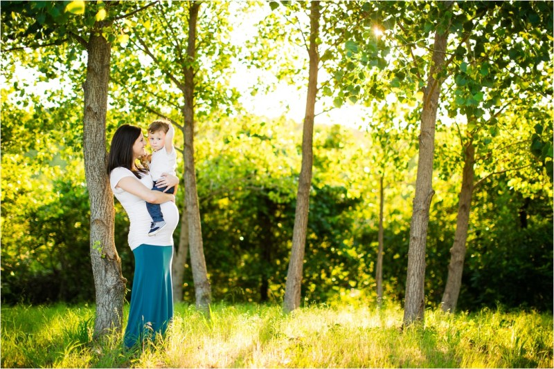 Archer Maternity (1)