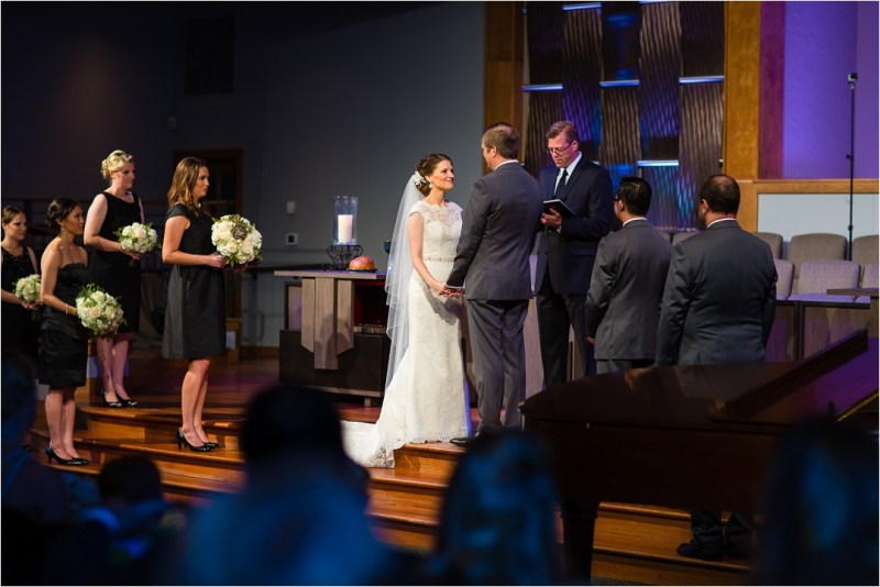 Harvard Avenue Christian Church Wedding Camp Loughridge Tulsa Oklahoma_0037