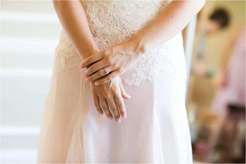 Lonview Mansion Wedding Kansas City_0019