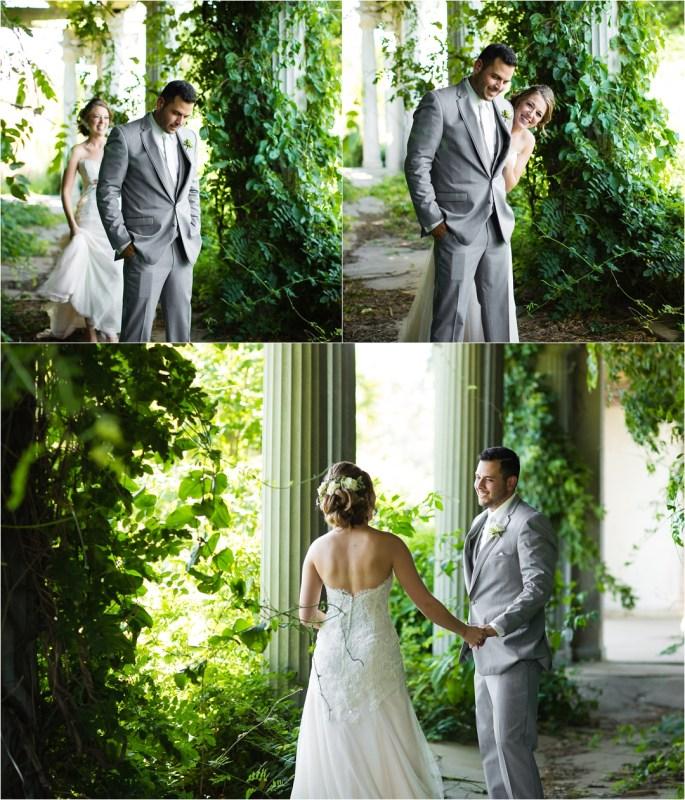 Lonview Mansion Wedding Kansas City_0021
