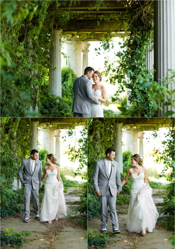 Lonview Mansion Wedding Kansas City_0027