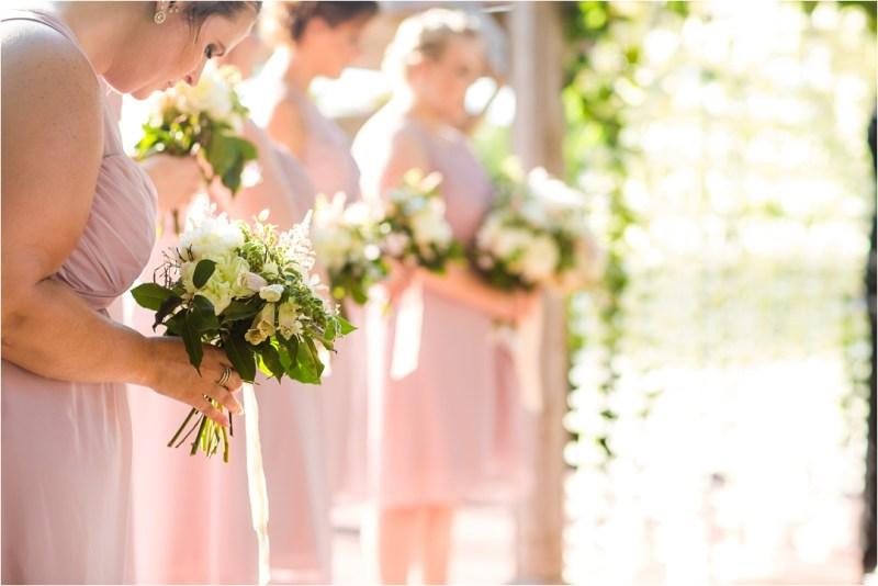Lonview Mansion Wedding Kansas City_0040