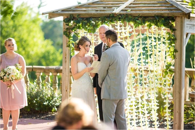 Lonview Mansion Wedding Kansas City_0047