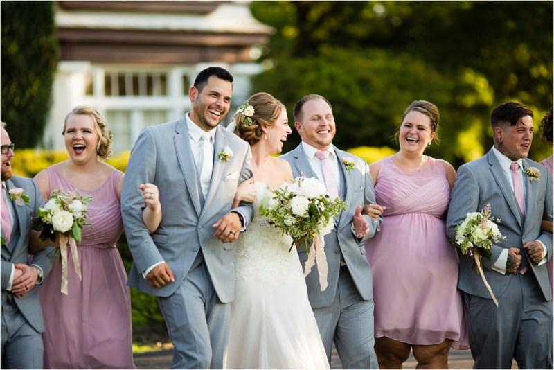 Lonview Mansion Wedding Kansas City_0054