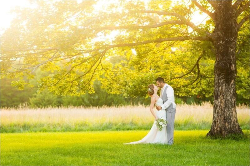 Lonview Mansion Wedding Kansas City_0058