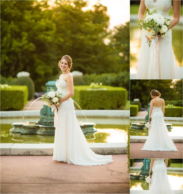 Lonview Mansion Wedding Kansas City_0067