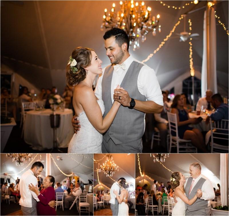 Lonview Mansion Wedding Kansas City_0081