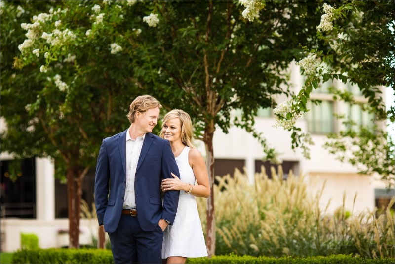 Picturesque Tulsa Engagement Session Wedding_0059