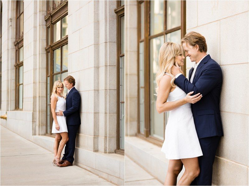 Picturesque Tulsa Engagement Session Wedding_0060