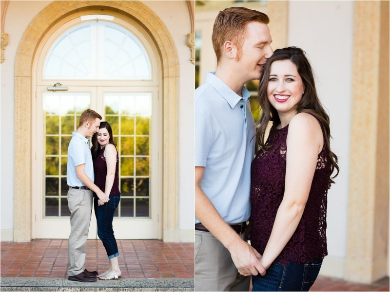 philbrook-engagement-session-tulsa-oklahoma_0001