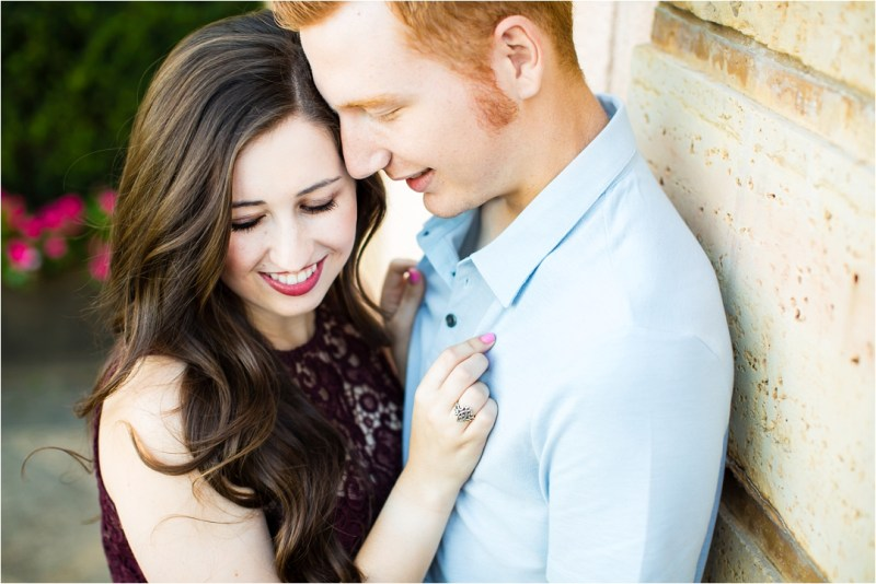 philbrook-engagement-session-tulsa-oklahoma_0008