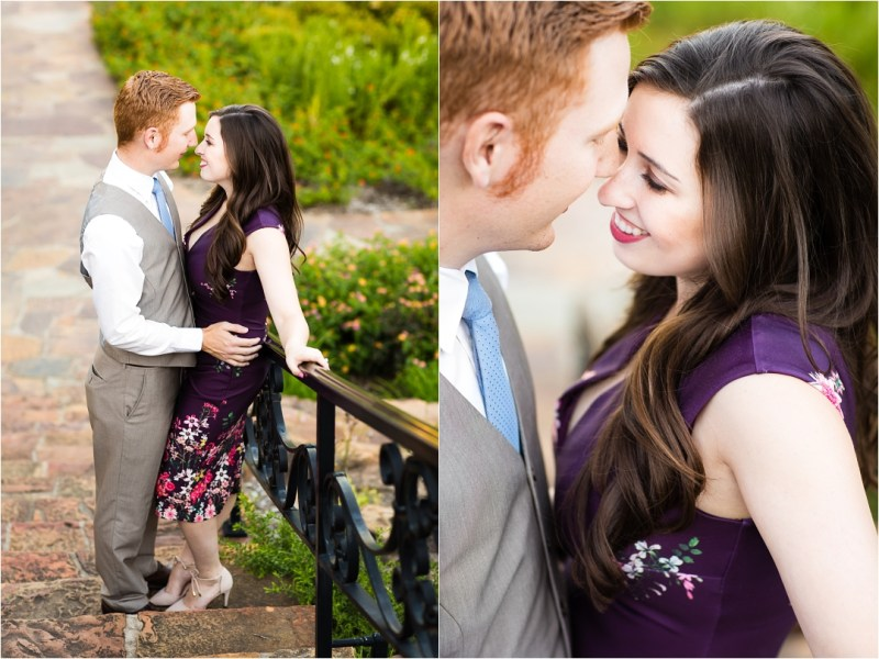 philbrook-engagement-session-tulsa-oklahoma_0025