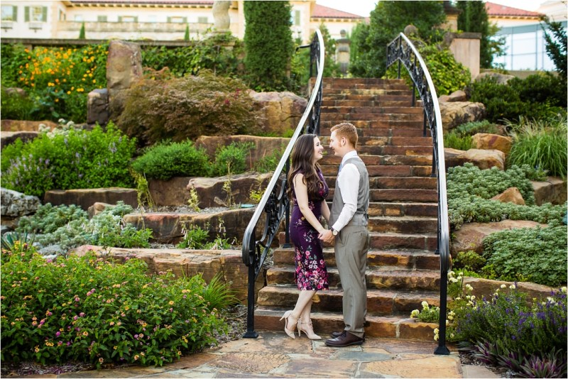 philbrook-engagement-session-tulsa-oklahoma_0029