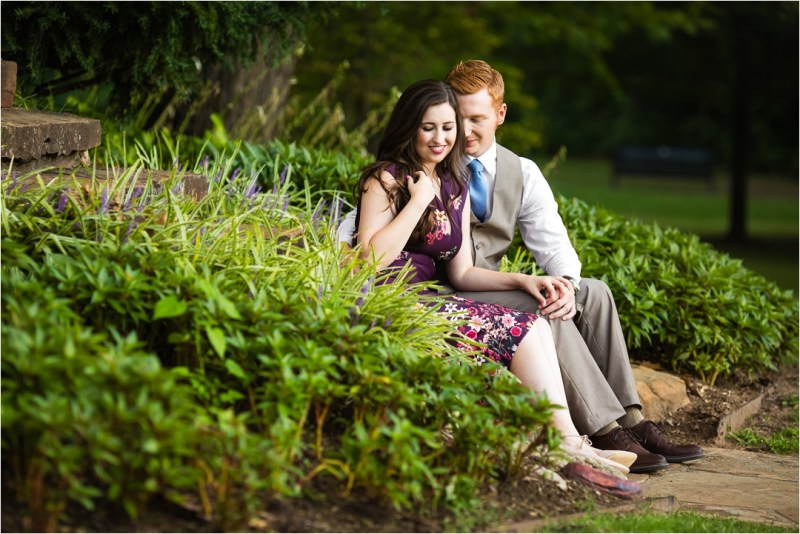 philbrook-engagement-session-tulsa-oklahoma_0035