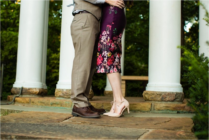 philbrook-engagement-session-tulsa-oklahoma_0037