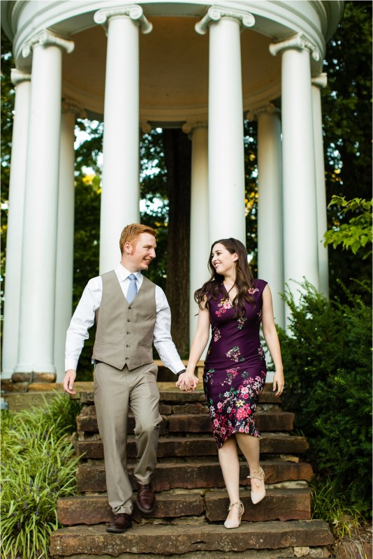 philbrook-engagement-session-tulsa-oklahoma_0039