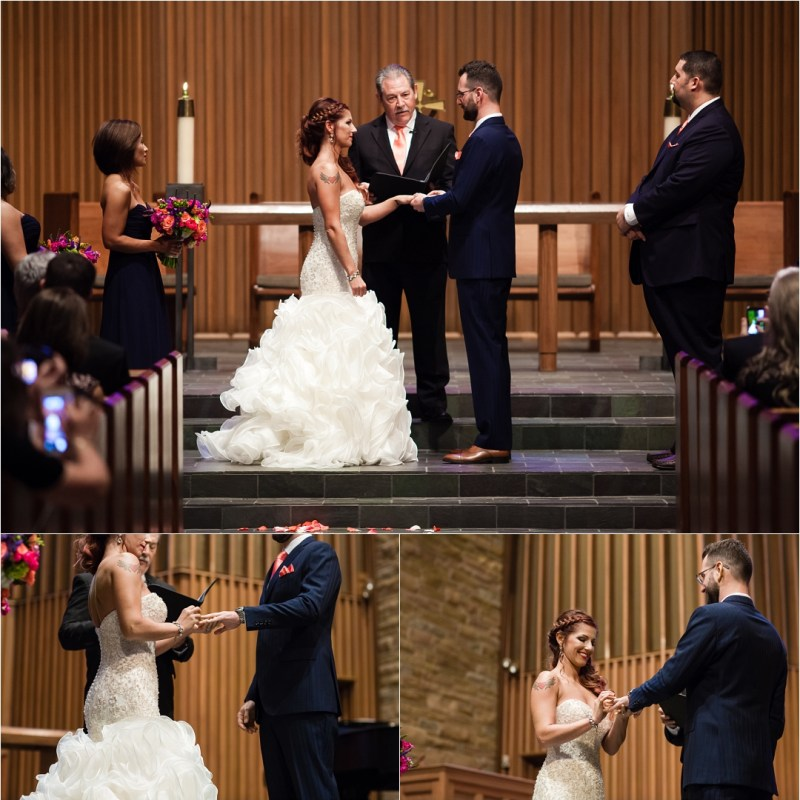 sharp-chapel-university-of-tulsa-summit-club-wedding-tulsa-oklahoma_0043