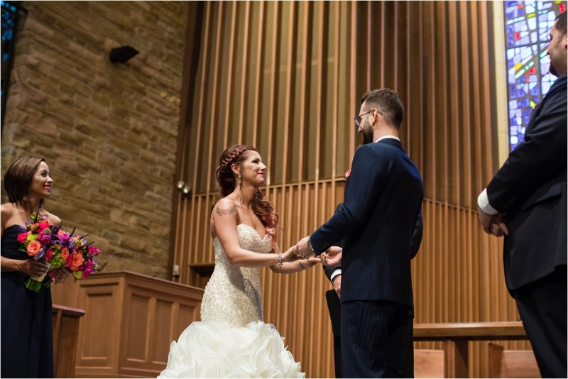 sharp-chapel-university-of-tulsa-summit-club-wedding-tulsa-oklahoma_0045