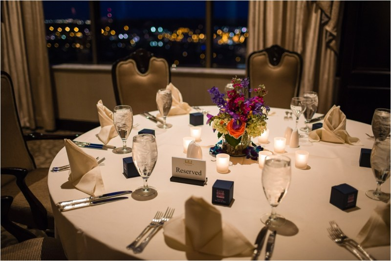 sharp-chapel-university-of-tulsa-summit-club-wedding-tulsa-oklahoma_0063